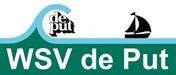 WSV De Put